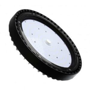 Lampe LED Agricole